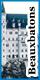 Academia Beauxbatons - [Élite] Banner11