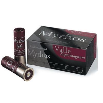 MYTHOS VALLE SUPERMAGNUM 56 de B&P Valla-10