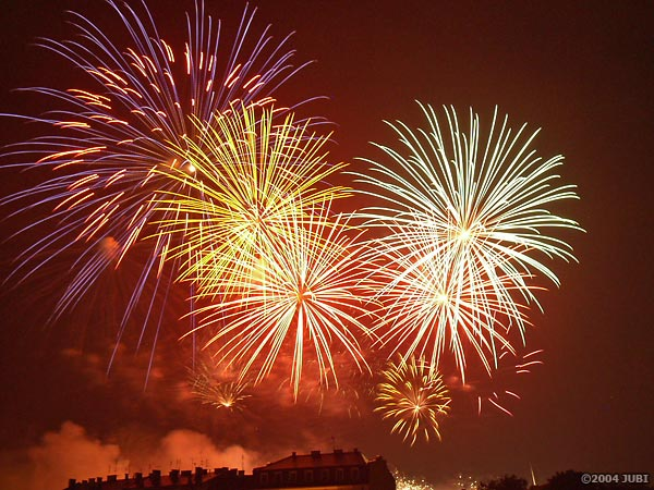 happy new year Fajerw10