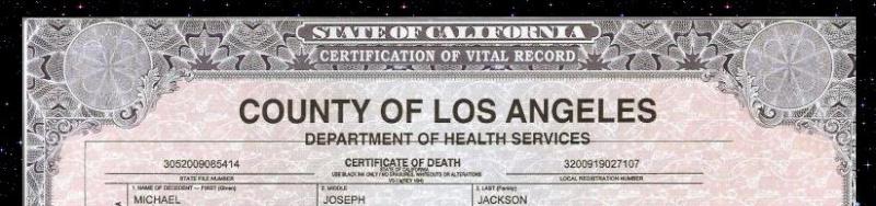 certificat de décès à vendre!!! Captur20