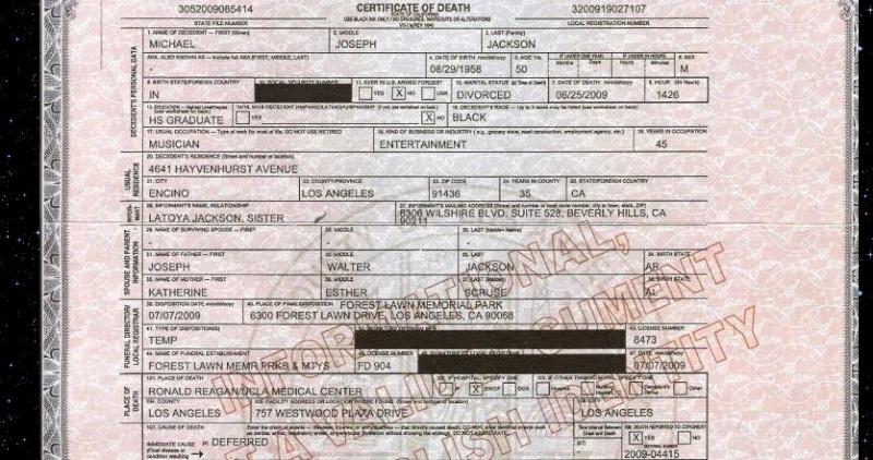 certificat de décès à vendre!!! Captur21