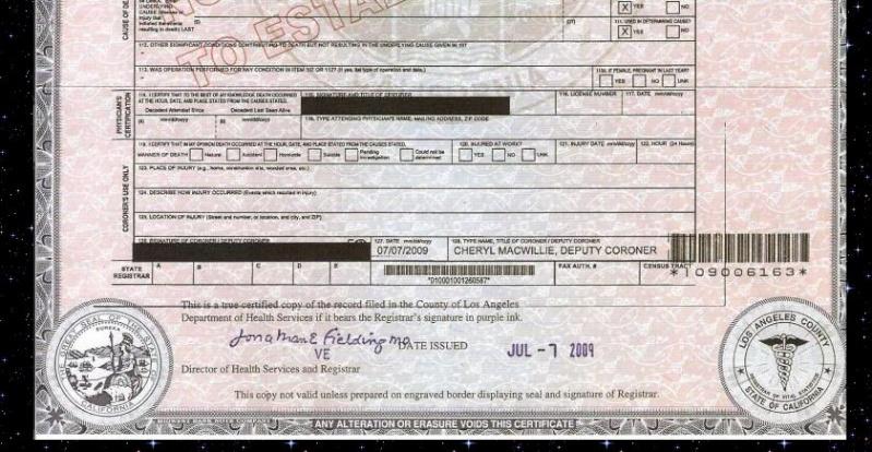 certificat de décès à vendre!!! Captur22