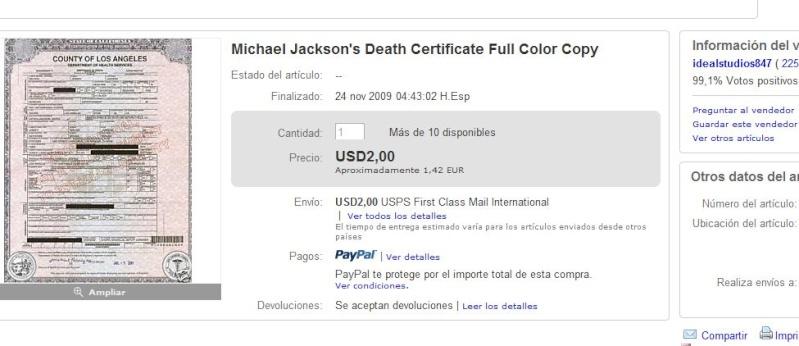 certificat de décès à vendre!!! Captur24