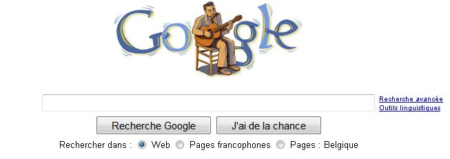 RIEN A VOIR MAIS JUSTE POUR VOUS FAIRE PLAISIR! Google10