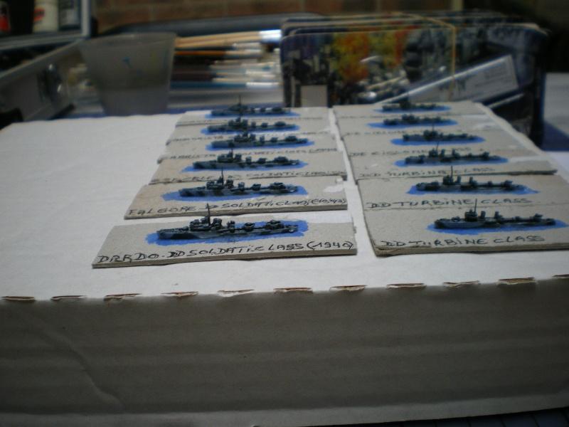 des bateaux pour un client Imgp0834
