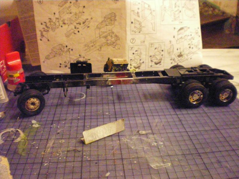 mon premier camion custom un peterbilt Imgp0859