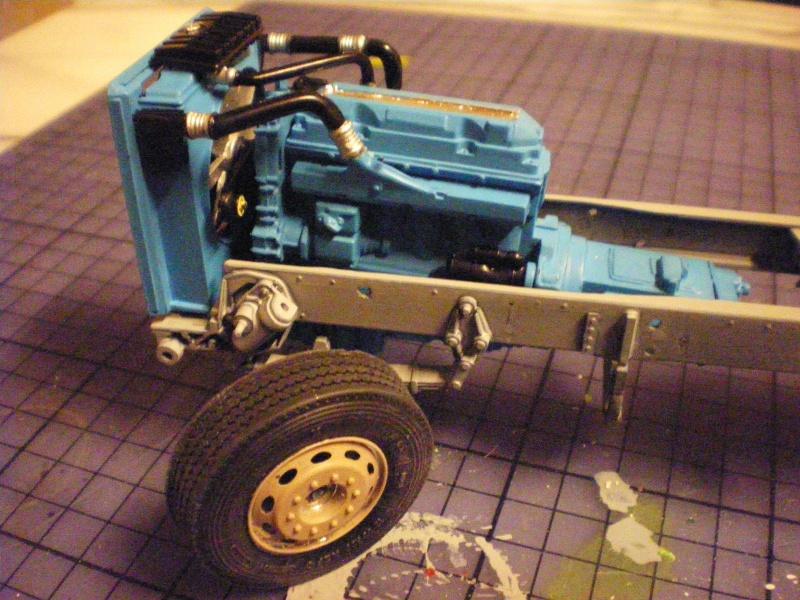 mon premier camion custom un peterbilt Imgp0863