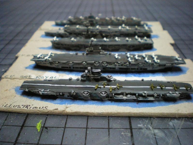 des bateaux pour un client Imgp0885
