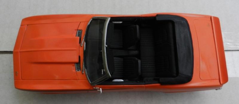 Camaro 69 Convertible Camaro14