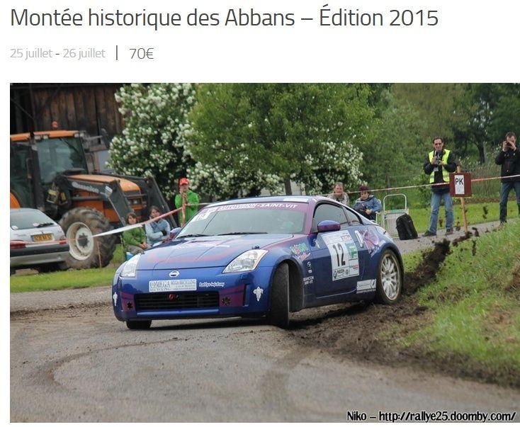 montée historique Abbans dessus - Page 2 Captur30