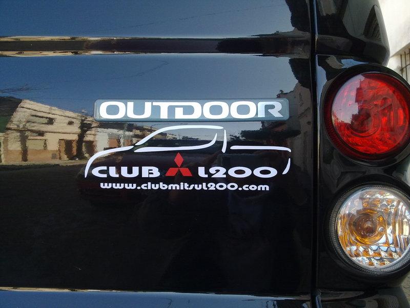COMBO GORRA + LLAVERO + CALCO CLUB MITSU L200 Calco_10