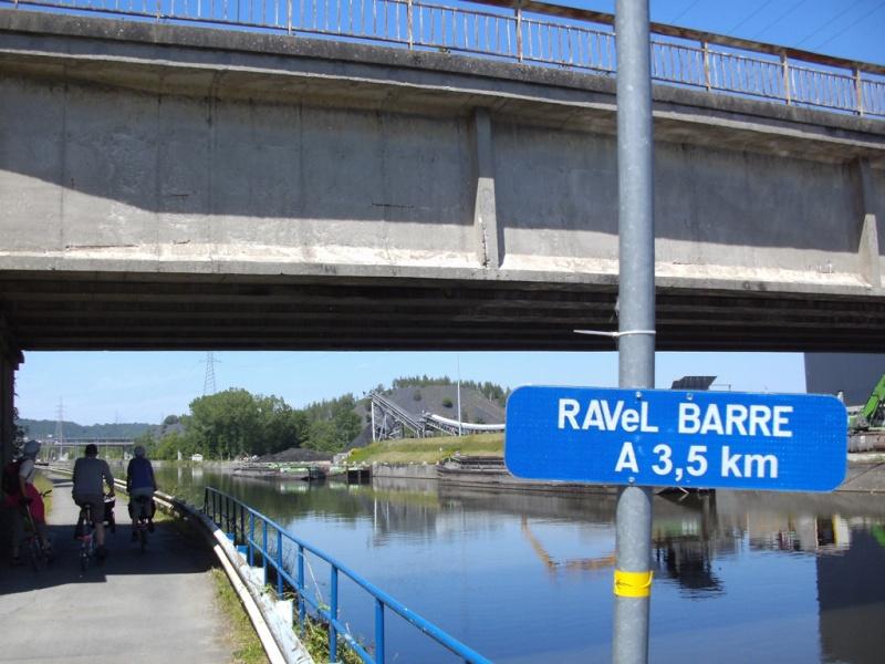 RAVeL 1 Centre (Part 5b) Tamines - Namur - Eurovelo 3 - Itinéraire n°6 - Page 3 1_farc10