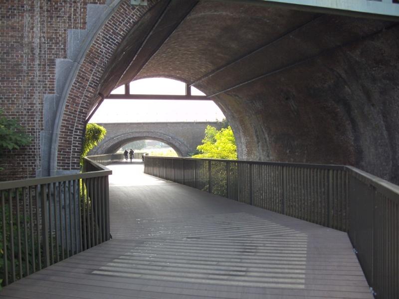 L025 Fietsweg Antwerpen - Mechelen (L25) ('fiets-o-strade' 2 - axe nord-sud) [sud] F01 - Page 3 Mechel11