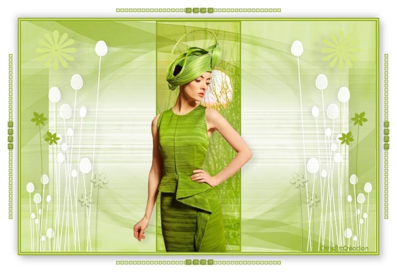 Vert - Tige (jeu de mots) 57_ver10