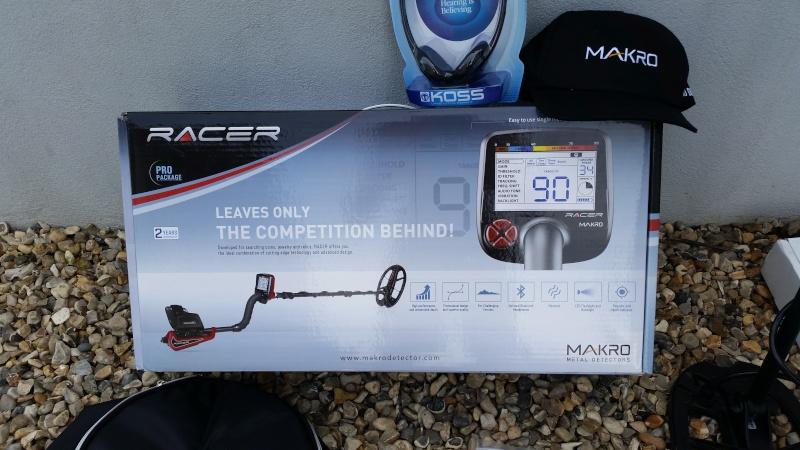 makro racer 20150811