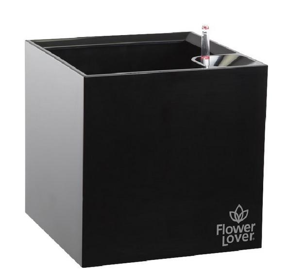 Projet Nano cube 60L Pot_cu10