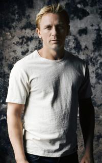 Pierre Argent
