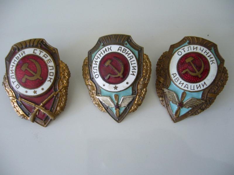 Un peu de Soviétique  - Page 8 P1080514