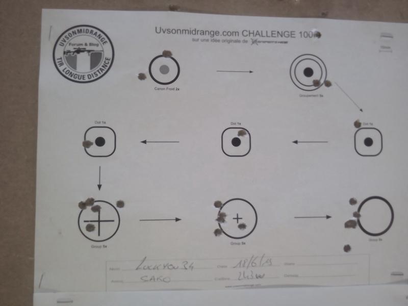 Lancement Challenge en ligne - Uvsonmidrange.com V1.0 - Page 3 Image15