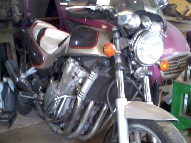 qui roule en moto Photo010
