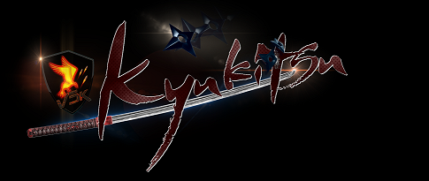 Candidature Cyne Sign1_10