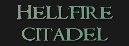 Free forum : Conviction [Korgath] - Portal Hellfi12
