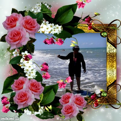 Montage de ma famille - Page 2 2zxda-14