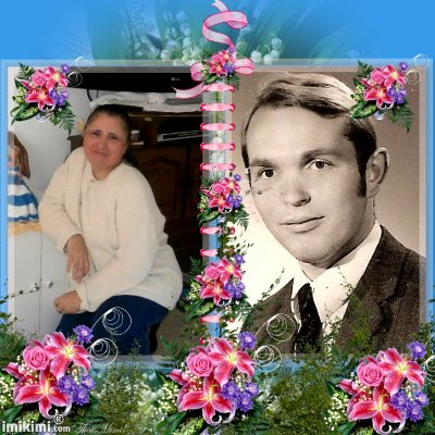 Montage de ma famille - Page 2 2zxda-16
