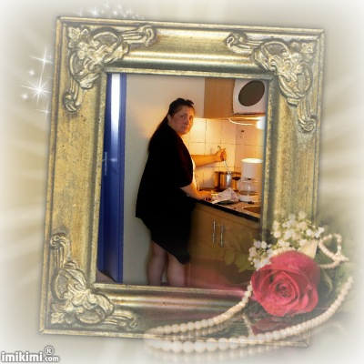 Montage de ma famille - Page 2 2zxda-25