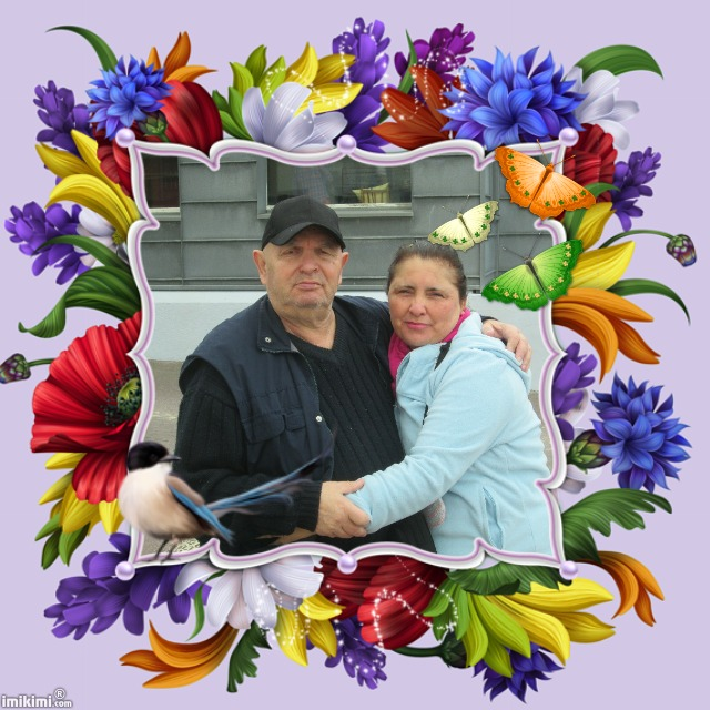 Montage de ma famille - Page 2 2zxda-36