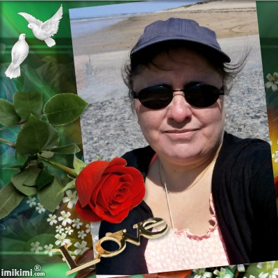 Montage de ma famille - Page 2 2zxda-38