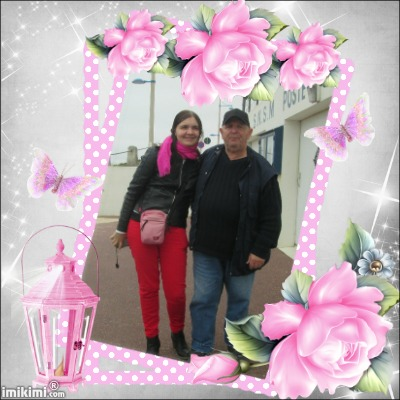 Montage de ma famille - Page 2 2zxda-41