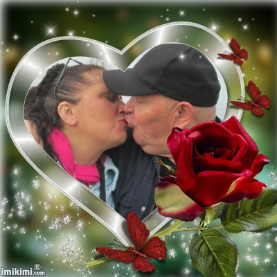 Montage de ma famille - Page 2 2zxda-42