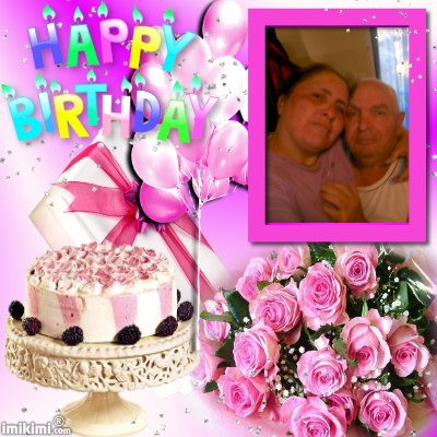 Montage de ma famille - Page 2 2zxda-44