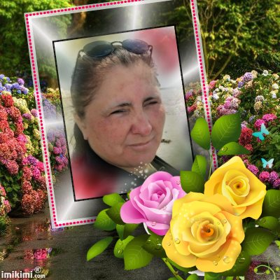 Montage de ma famille - Page 2 2zxda-47