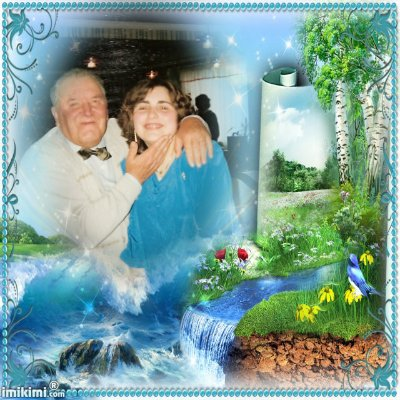 Montage de ma famille - Page 2 2zxda-51