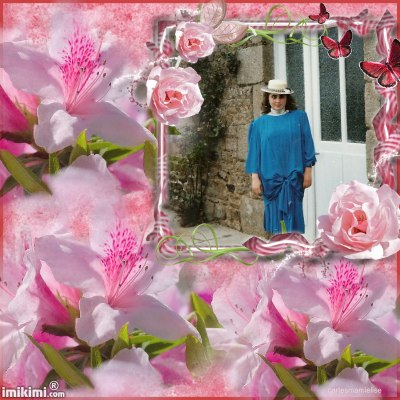 Montage de ma famille - Page 2 2zxda-54