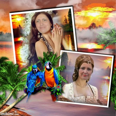 Montage de ma famille - Page 2 2zxda-56
