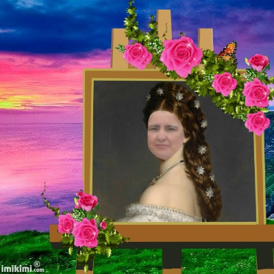 Montage de ma famille - Page 2 2zxda-57
