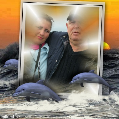 Montage de ma famille - Page 2 2zxda-59