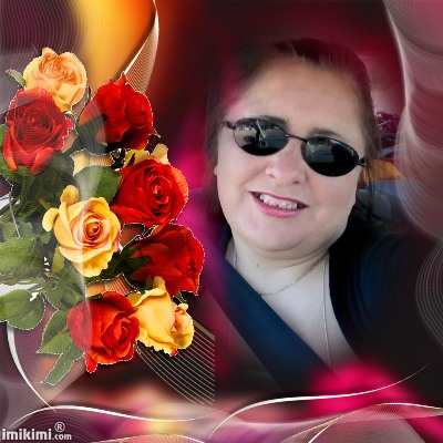 Montage de ma famille - Page 2 2zxda-61