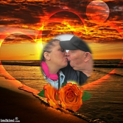 Montage de ma famille - Page 2 2zxda-62