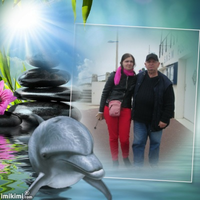 Montage de ma famille - Page 2 2zxda-65