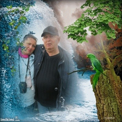 Montage de ma famille - Page 2 2zxda-66