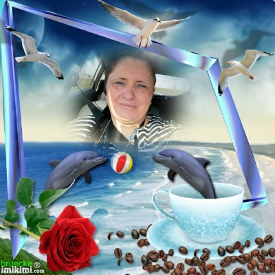 Montage de ma famille - Page 2 2zxda-68