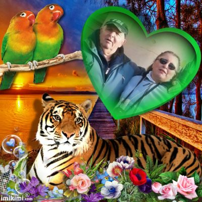 Montage de ma famille - Page 2 2zxda-70
