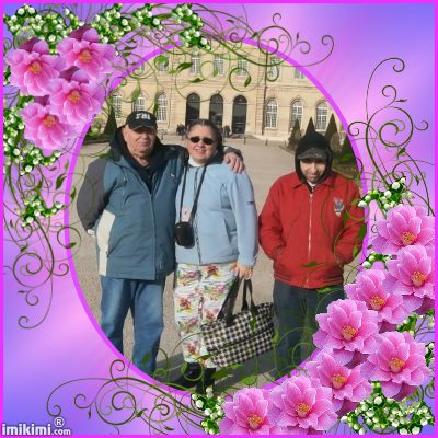Montage de ma famille - Page 2 2zxda-71