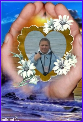 Montage de ma famille - Page 2 2zxda-72