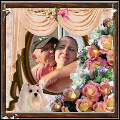 Montage de ma famille - Page 2 2zxda-74