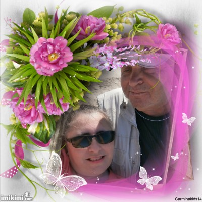 Montage de ma famille - Page 2 2zxda-75